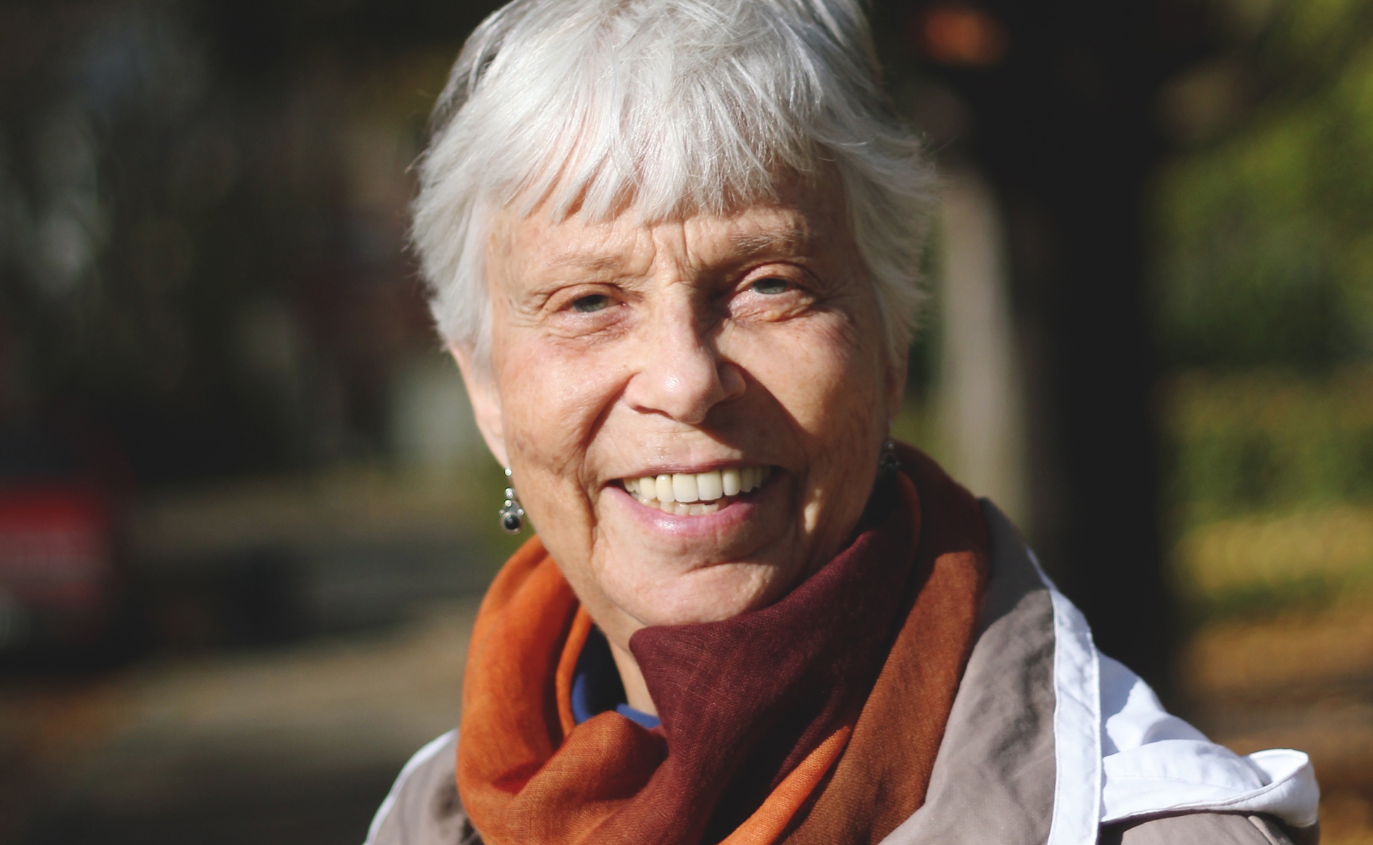 Stratford Writers Festival Guest Author Rosemary Clewes